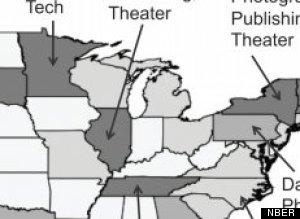 s-KICKSTARTER-MAP-large300.jpg