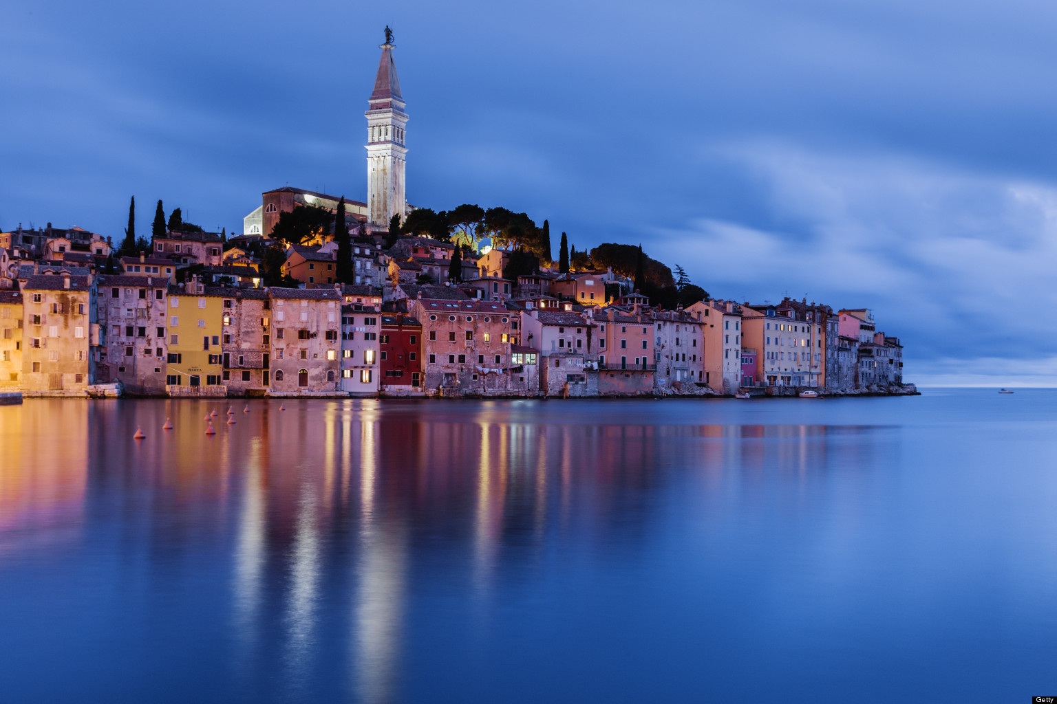 Best Places To Retire 2013 21 Spots Around The World Are