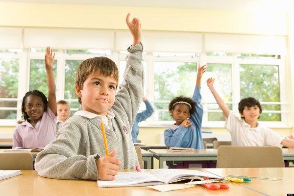 States Choice In Adopting Common Core Standards