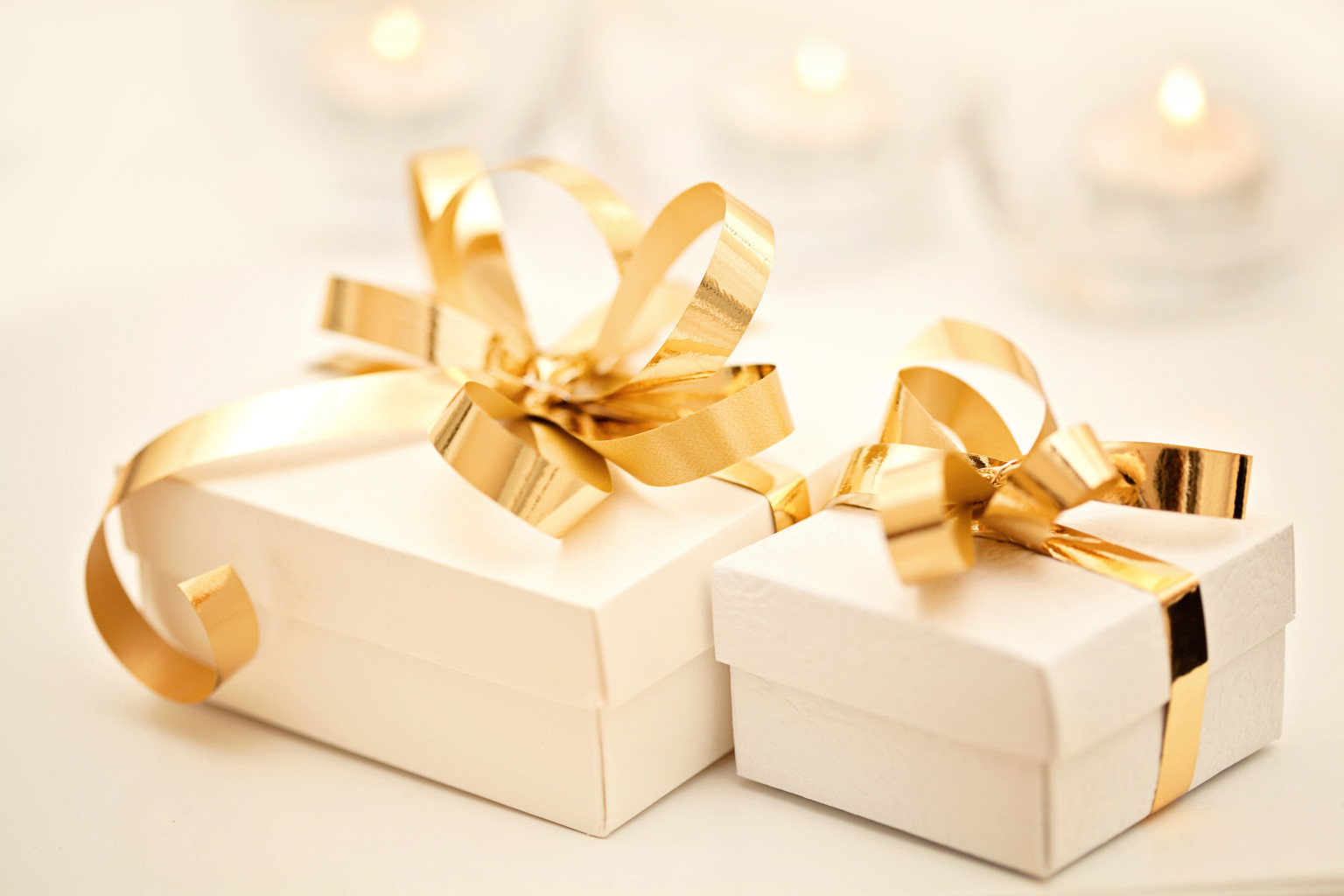 Wedding Gifts For Groom From Bride