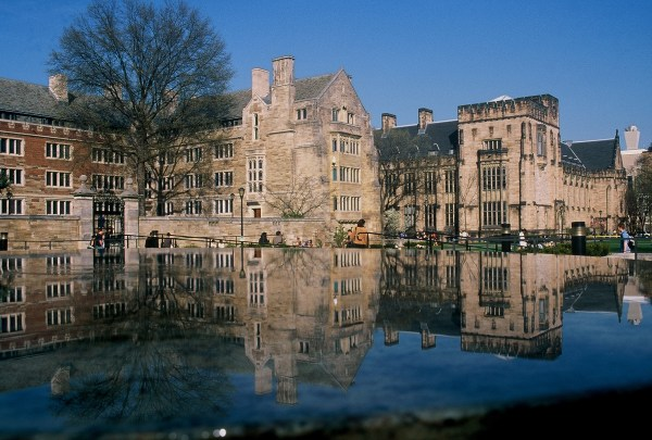 Coolest Dorms In Country Huffpost