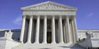 Shelby County, Alabama v. Holder Ruling: Politicians React ...