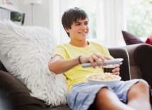 Culturing Kids - Episode Huffpost