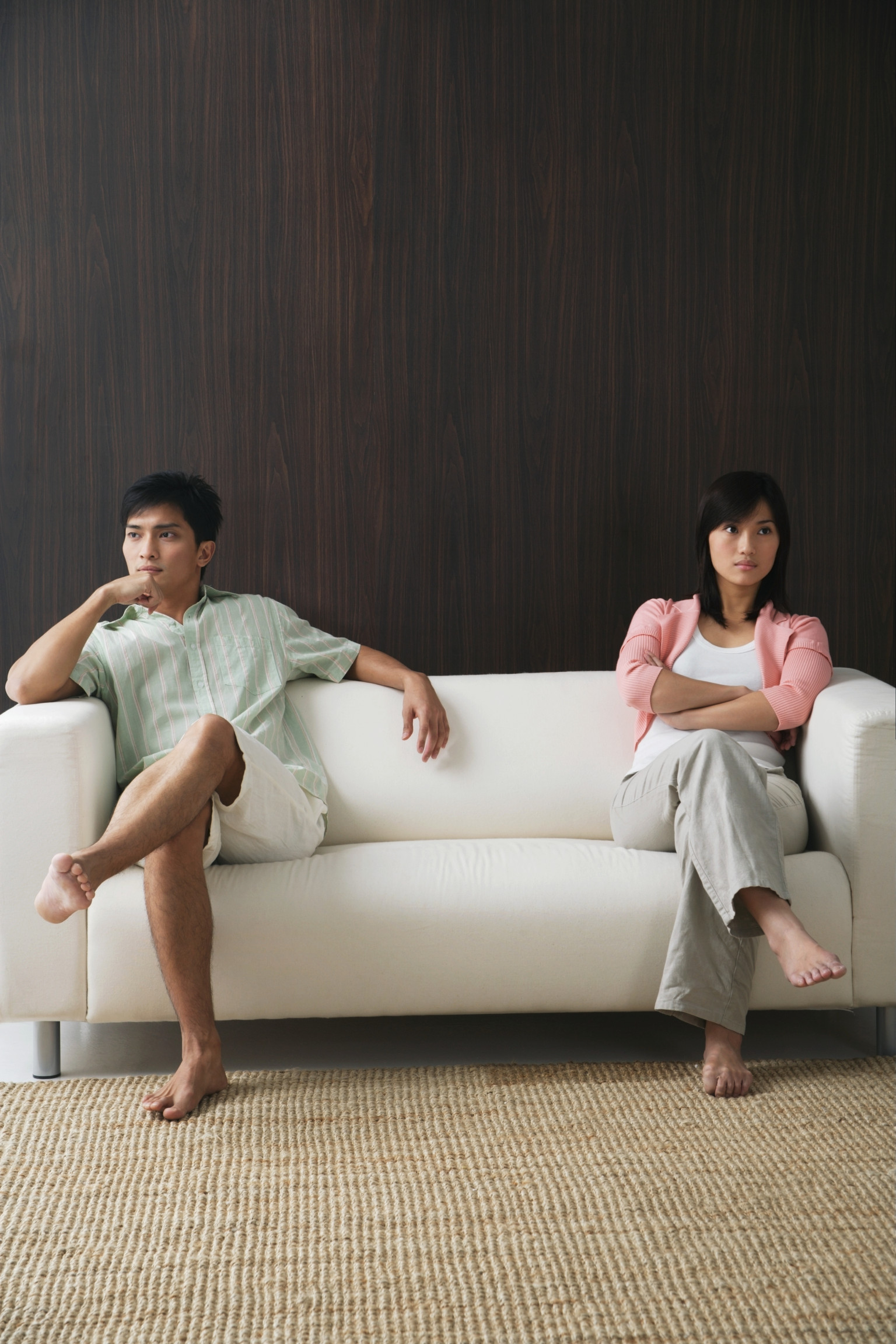 Japanese Marriage OneThird Of Japanese Adults Dont See