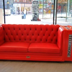 Instyle Sofas London Road Glasgow Slimline Sofa Side Table 11 Extreme That Will Make You Rethink Your Trusty
