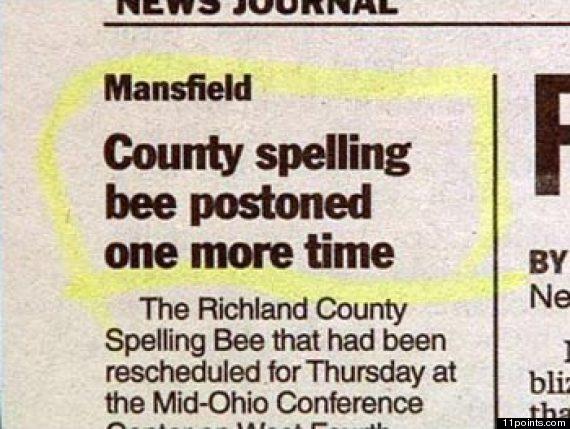 spelling hard