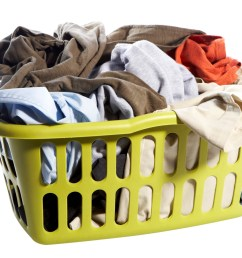 put clothes in hamper clipart clothes in hamp  [ 1536 x 1024 Pixel ]