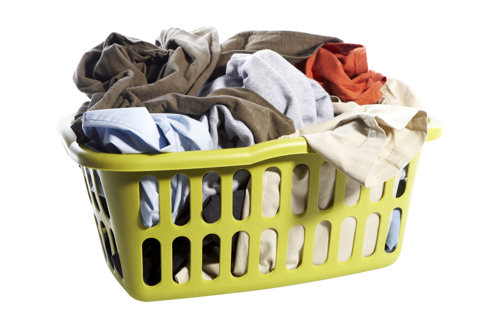 hight resolution of put clothes in hamper clipart clothes in hamp