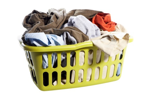small resolution of put clothes in hamper clipart clothes in hamp