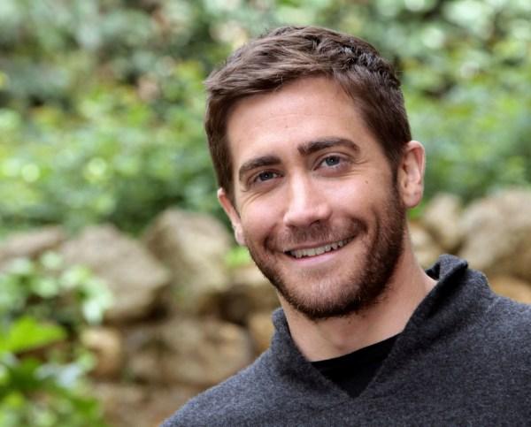 Jake Gyllenhaal Sexualit. Huffpost Uk
