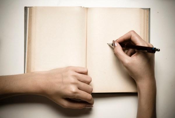 Writing Memoir Balancing Craft And Vulnerability