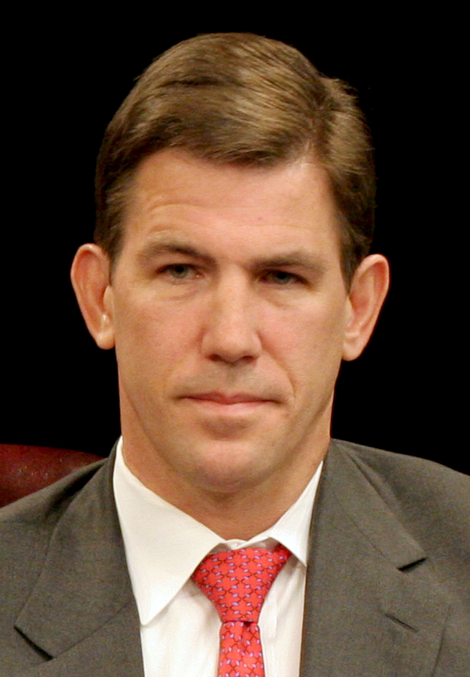 Search Results Thomas Ravenel And Kathryn  The Best Hair
