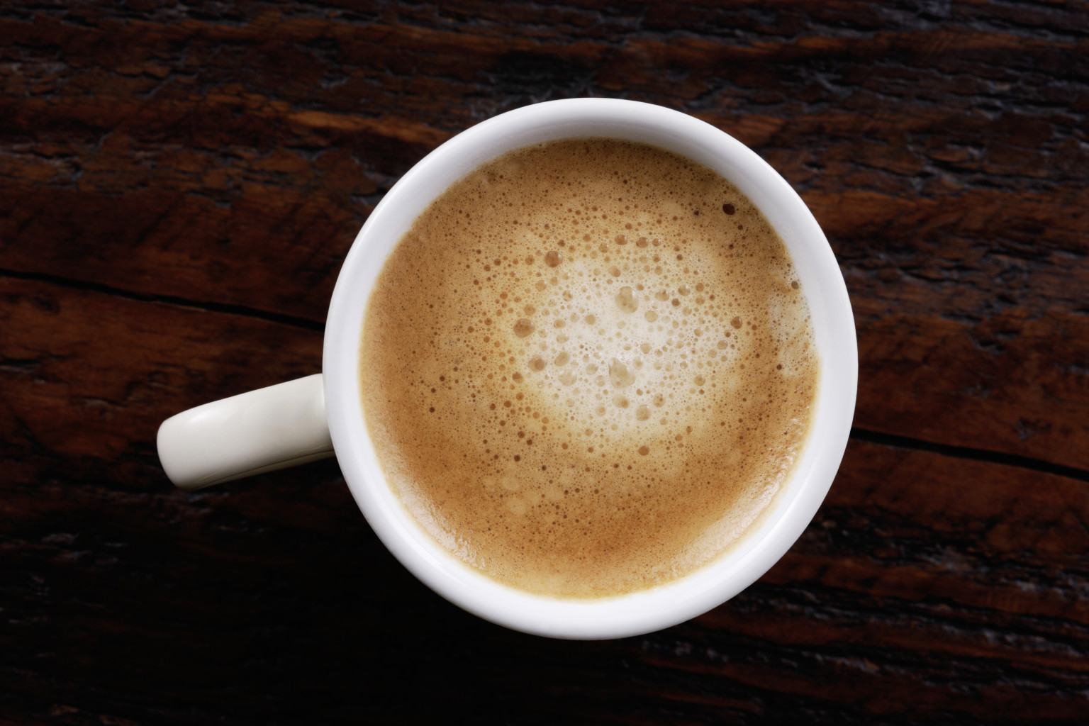 Coffee May Lower Suicide Risk By 50 Percent Harvard Study