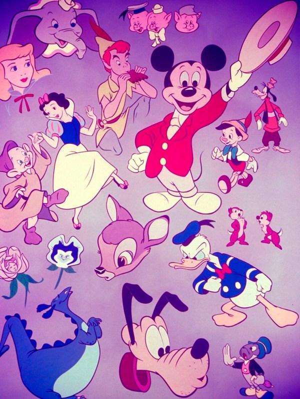 Tales Time 11 Inspiring Disney Quotes Bring