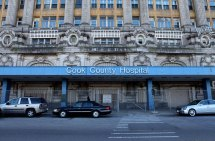 Obamacare In Cook County Earn Bragging Rights