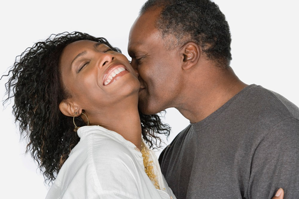 Image result for images of black couples kissing