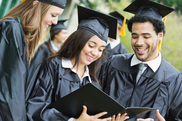 Latino And -income Students Underrepresented Top