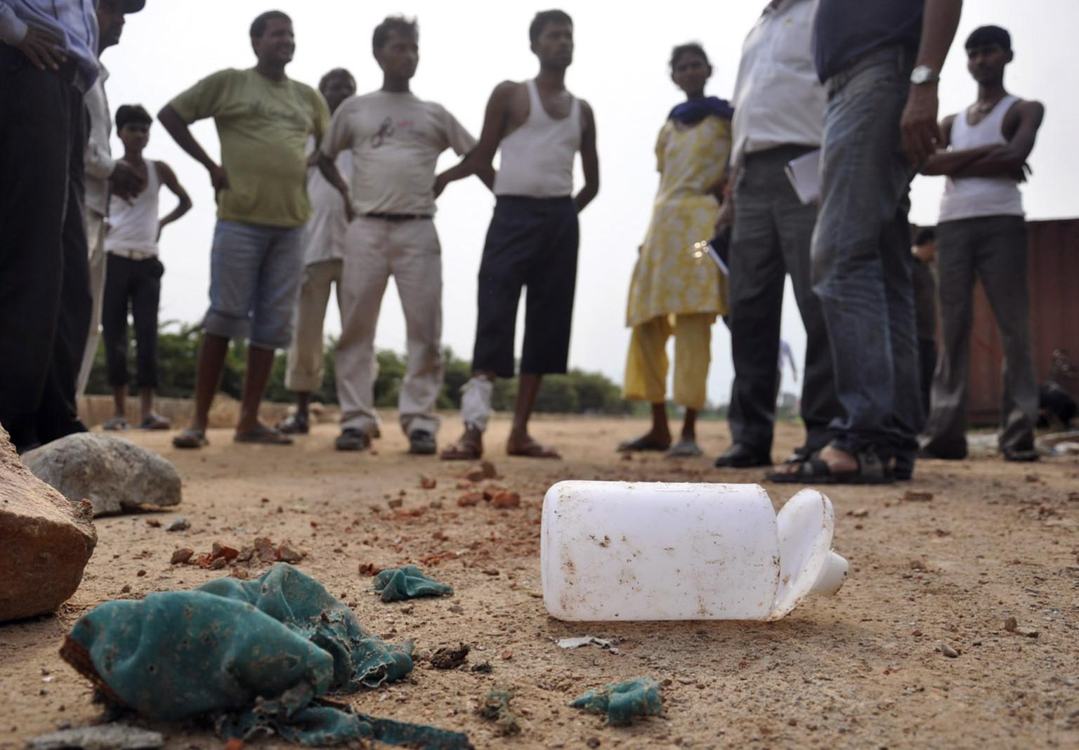 British Women Victim Of Acid Attack In Zanzibar  HuffPost