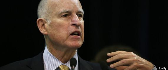 california transgender students bill