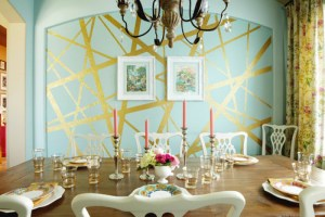8 Incredible Interior Paint Ideas From Real Homes That ...