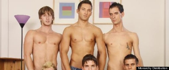 boys town studios gay porn