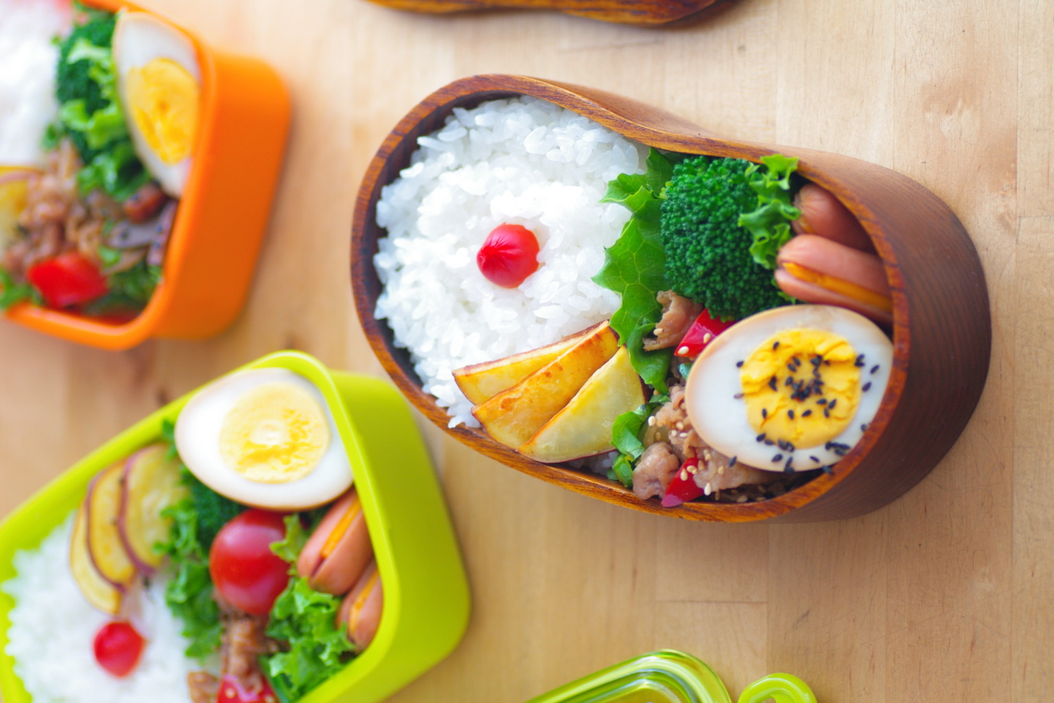 Healthy Snacks 14 Yummy Lunch Box Ideas Your Kids Will Love