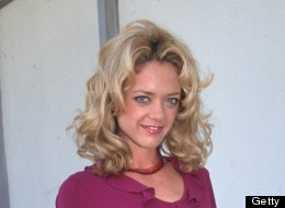 Authorities Launch Multiple Investigations Into Lisa Robin Kelly's Cause Of Death