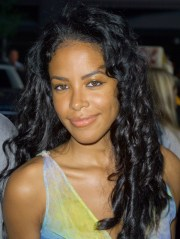 remembering aaliyah 12th