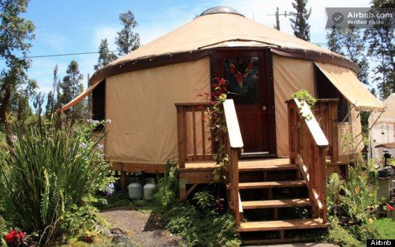 Craigslist Hawaii Rooms For Rent Uirunisaza Web Fc2