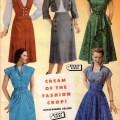 1950s fashion men casual o grandma fashion facebook jpg