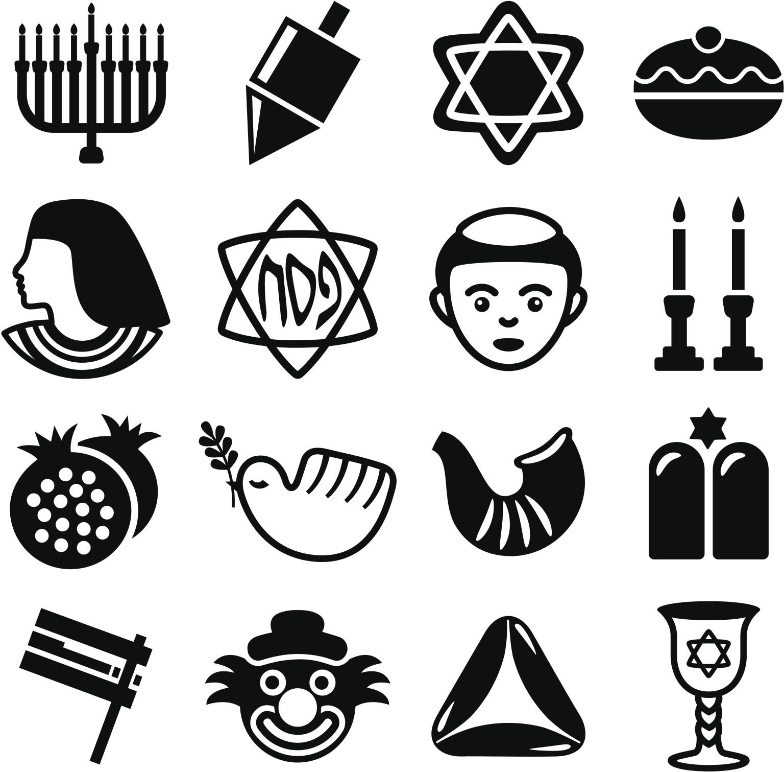 A Shiksa S Guide To Understanding Yom Kippur