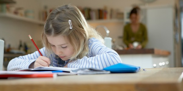 Home-schooling Families Thrive Huffpost Uk