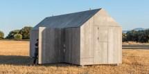 Abaton Portable House
