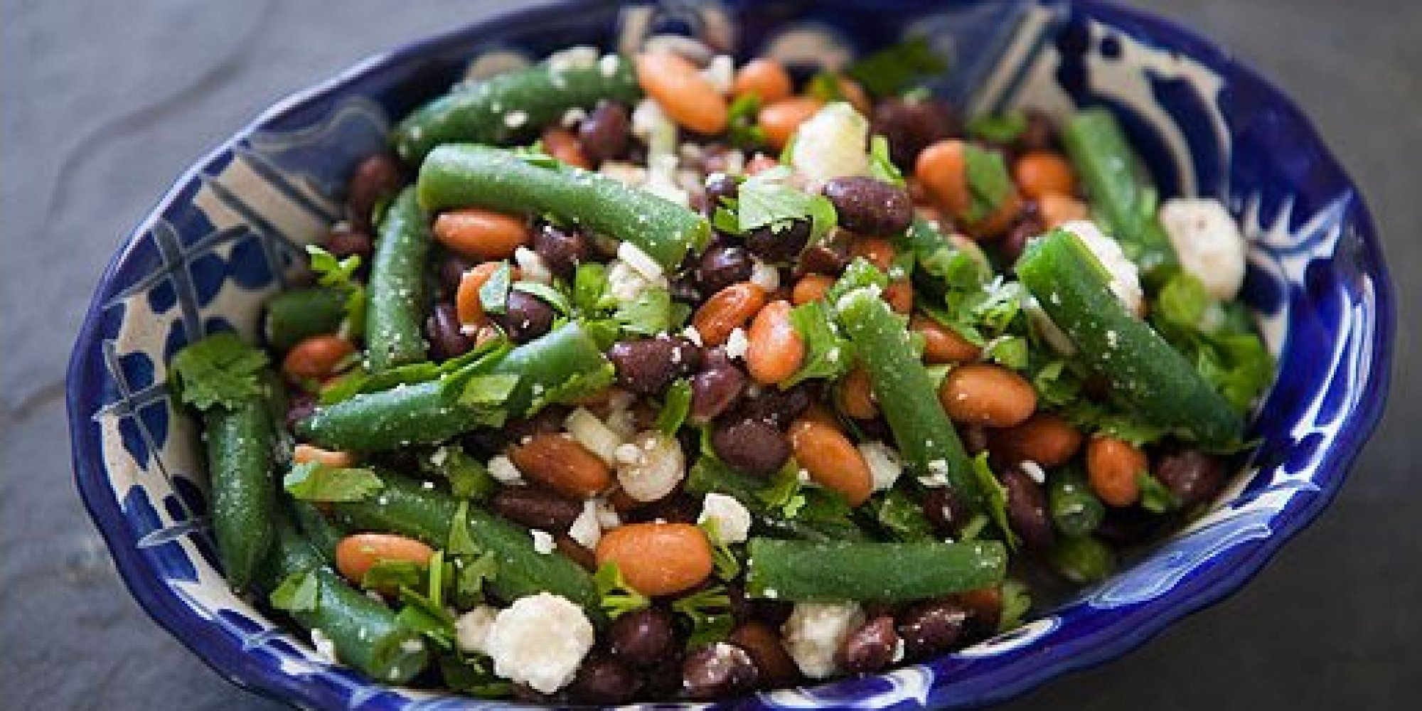 Give Your Pinto Beans The Recipe They Deserve PHOTOS