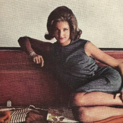 Best Chairs For Sex Fritz Folding Vintage Furniture Ad Says Playmates Are Kept In