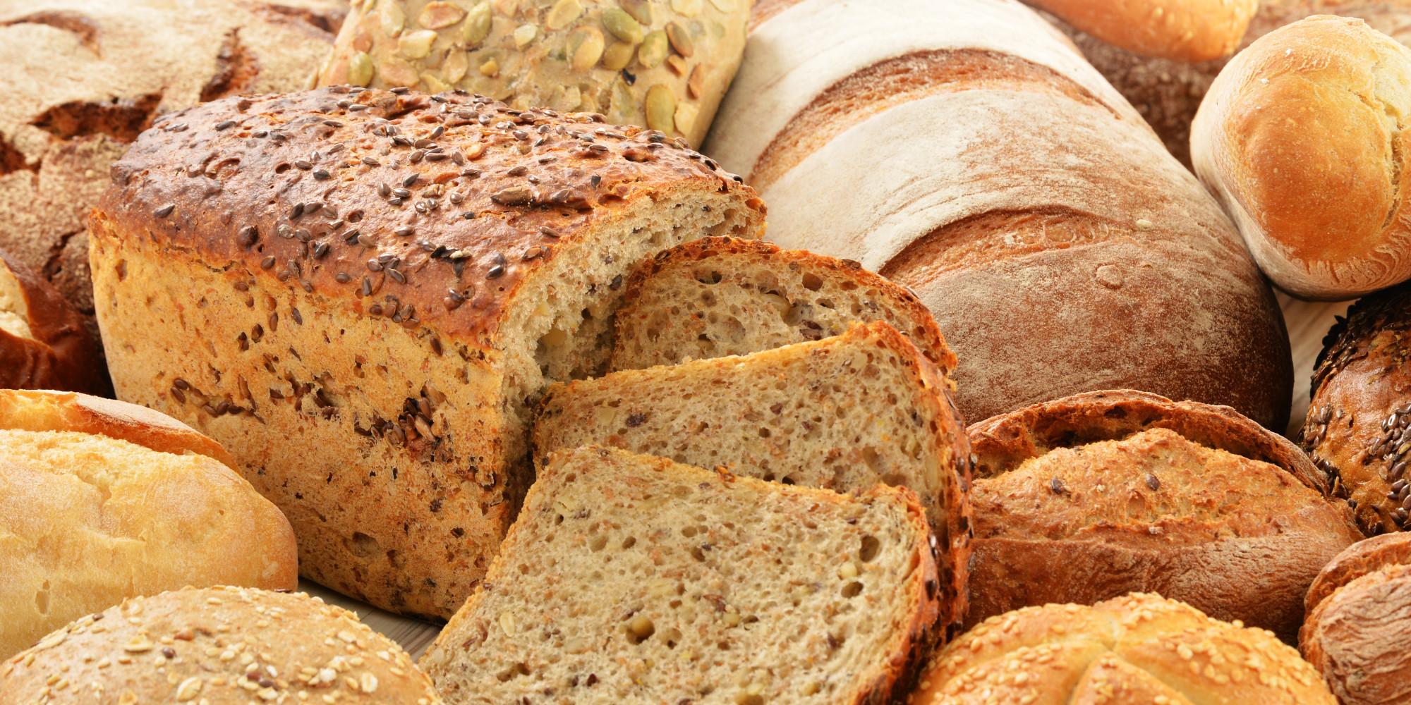 نتيجة بحث الصور عن bread