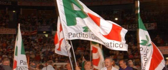 sondaggi politici italia