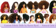 natural girls united dolls