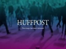 Harry Styles Says Rosie Huntington-Whiteley Is His Dream ...