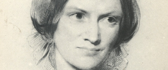 jane eyre lessons
