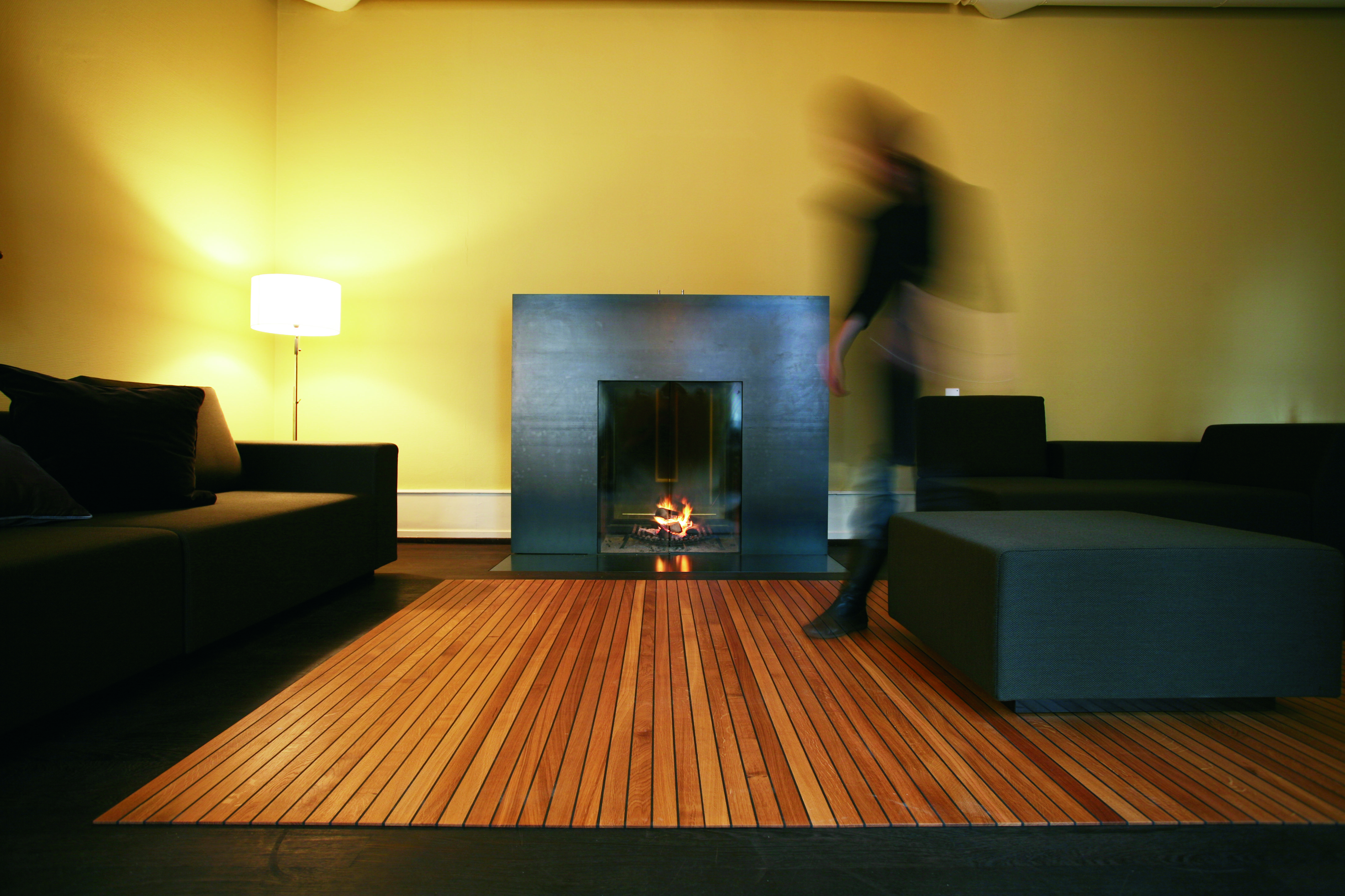 5 Ways To Redo Your Home Without Renovating This Fall