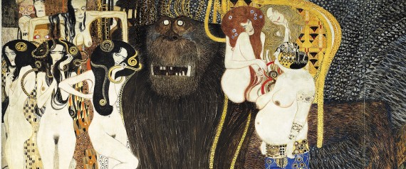 klimt restitution