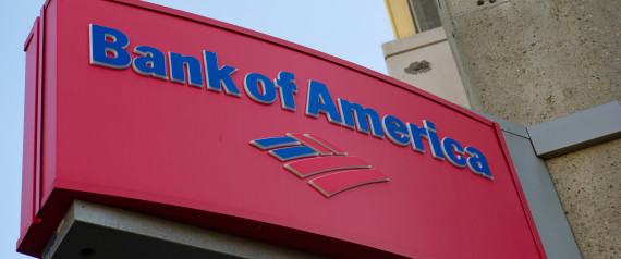 bank of america fannie