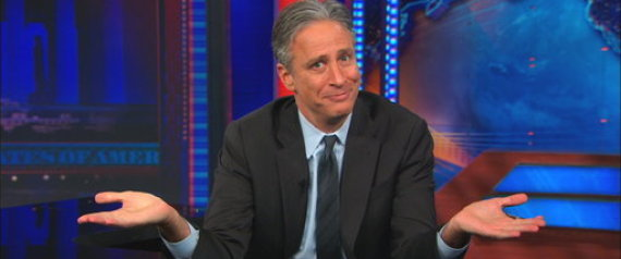 jon stewart apologizes for u.s.