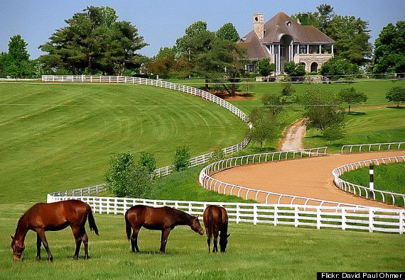 10 best places to retire in america in 2013
