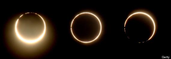 hybrid eclipse