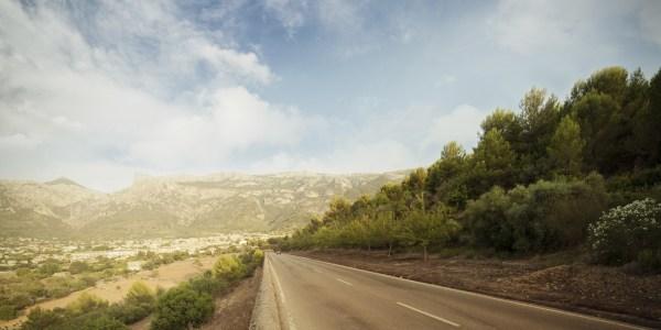 Aging Spiritual Journey Huffpost