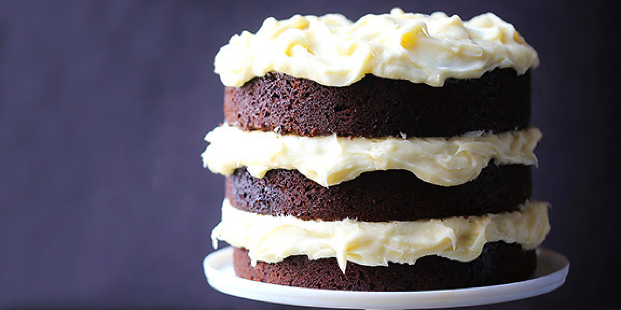recipes just begging for cream cheese frosting photos