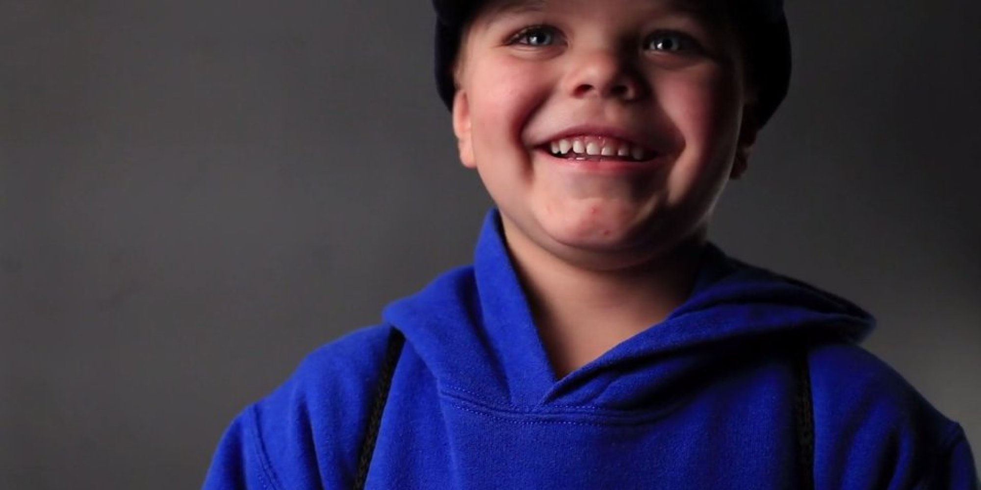 Meet Miles Scott The Batkid And The Wonderful People Behind His Wish VIDEO HuffPost