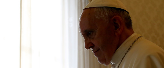 https://i0.wp.com/i.huffpost.com/gen/1469042/thumbs/n-POPE-FRANCIS-large570.jpg